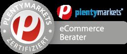 Zertifizierter eCommerce Berater